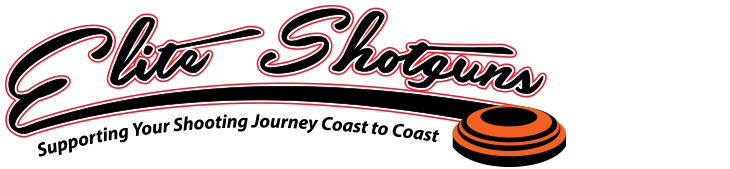 Elite Shotguns Apparel & Accessories Store
